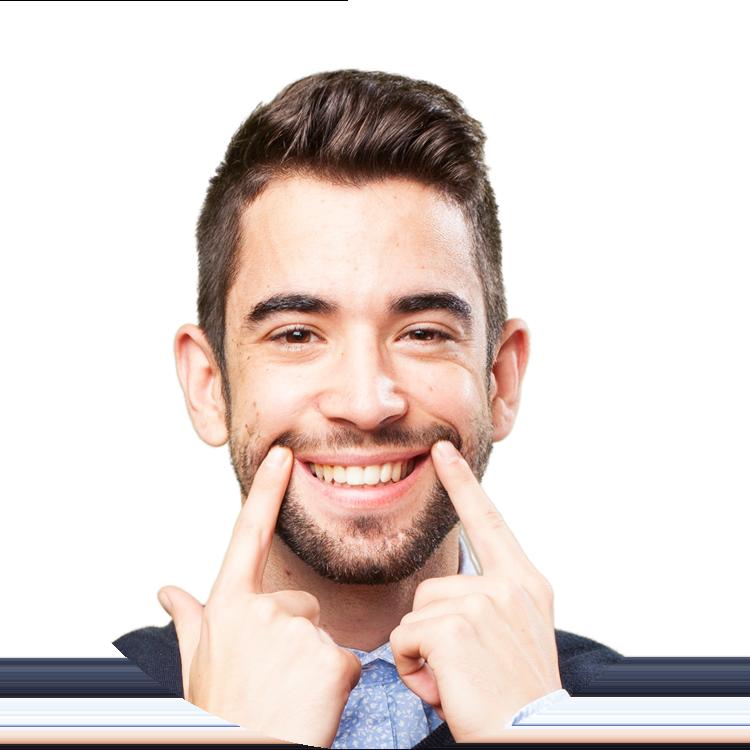 Stomatologia estetyczna i projektowanie uśmiechu