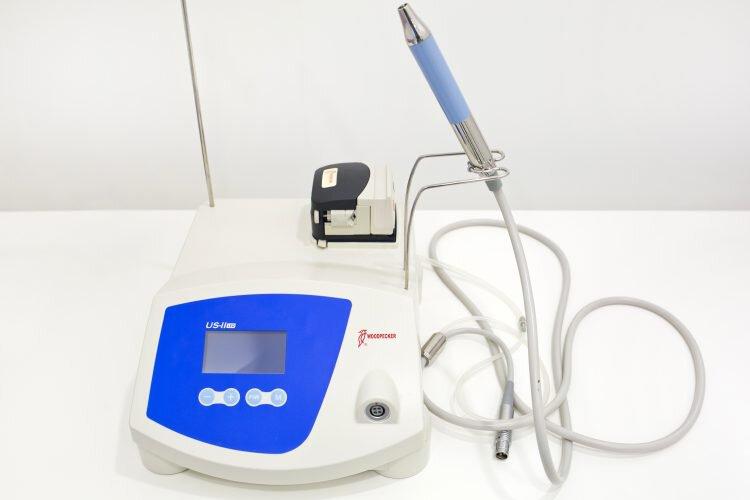 Wyposażenie gabinetu stomatologiczego (3)