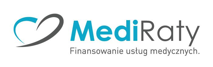 MediRaty Finansowanie usług medycznych